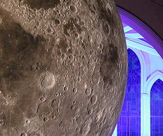 Under The Moon Hub