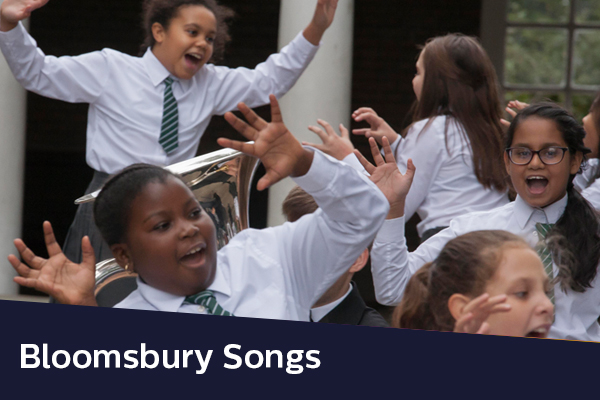 > WATCH THE BLOOMSBURY SONGS FILM