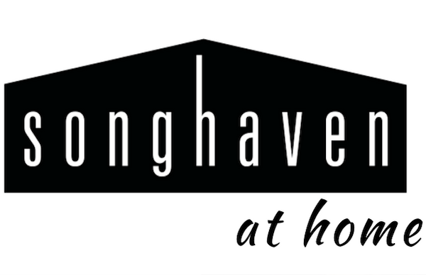 Songhaven At Home