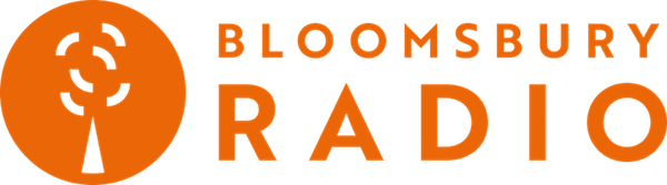 Bloomsbury Radio at The Festival