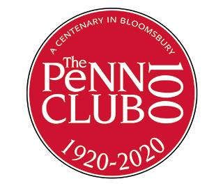 The Penn Club Centenary Exhibition