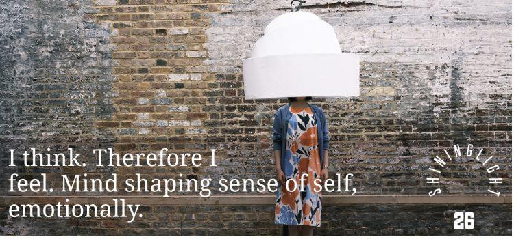 26 Shining Light: Alex Mawson-Harris – Self by Choice